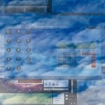 Escritorios virtuales: herramientas para trabajar en la Nube