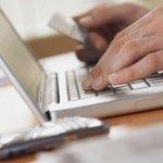 España es el mercado de comercio electrónico de mayor crecimiento en Europa