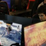 Abre la primera academia de eSports para gamers