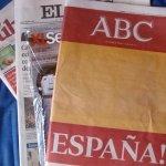 Reacciones internacionales al cierre de Google News en España