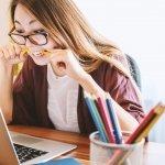 Cinco apps y herramientas online que te ayudarán a estudiar