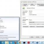 Modifica la configuración del Explorador de archivos