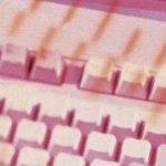 Exprime el hardware de tu PC: trucos para Windows Vista