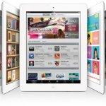 15 formas para exprimir al máximo tu iPad