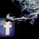 Facebook e Instagram caen esta mañana a nivel mundial