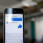 Bots de Facebook Messenger: esto es lo que necesitas saber