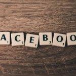 Así funciona y así falla el sistema contra el ciberacoso de Facebook