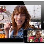 Ya se puede descargar el nuevo iOS 6 de Apple