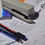 Programas gratuitos para emitir y gestionar facturas