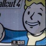 El nuevo sistema de personajes de Fallout 4 se deja ver en vídeo