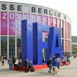 IFA 2015: lo que puedes esperar de la mayor feria tecnológica de Europa