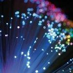 Acelera tu conexión hasta 100 Megas con la fibra óptica