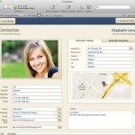 FileMaker Pro 12 apuesta por las bases de datos preconfiguradas
