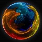 Mozilla y Samsung diseñarán el motor de browser Servo