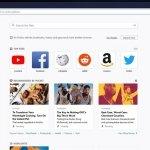 Cómo hacer la migración de Google Chrome a Firefox Quantum