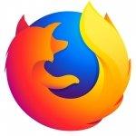 Firefox incorpora protección anti rastreo 24x7