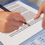 Diez aplicaciones para firmar y encriptar tus documentos