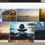 Las cuentas gratuitas de Flickr tendrán un máximo de mil fotos