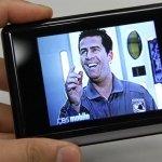 FLO TV, la televisión móvil más avanzada de la mano de Qualcomm
