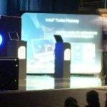 Foro de Intel para desarrolladores