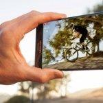 ¿Cuándo usar HDR al echar fotos desde el móvil?
