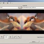 Qué hacer si tus vídeos se ven girados