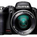 Fujifilm renueva su catálogo de cámaras digitales