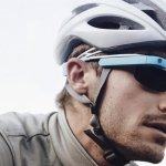 Google, Sony, Samsung y HTC en la carrera por lanzar las gafas inteligentes