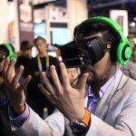 eJaculator, el juguete sexual masculino basado en realidad virtual