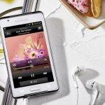 Samsung lanza el smartplayer Galaxy S Wifi 4.2