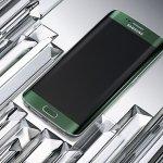 Samsung hace un Apple: presenta dos teléfonos y un servicio de pago móvil