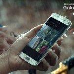 Samsung Galaxy S7, filtrado en vídeo días antes de su presentación