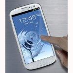 Samsung triunfa en los premios del MWC con cinco galardones