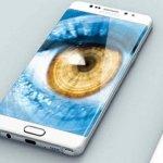 El fallo del Note 7 costará a Samsung mil millones de dólares