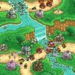 Los 11 mejores juegos Tower Defense para Android