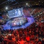 Cómo seguir las principales competiciones nacionales de e-sports
