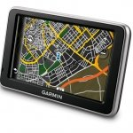 Garmin nüvi 2300, GPS con una calidad/precio infalible