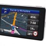 Garmin nüvi 3790T, GPS con prestaciones premium