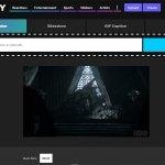 Las cinco mejores páginas web para crear GIFs animados