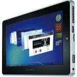Gigabyte Slate PC S1080: un tablet con alma de netbook