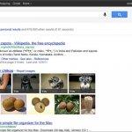 Google unificará la política de privacidad en sus productos