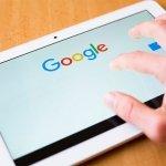 Cómo activar las búsquedas seguras en Google