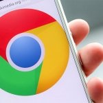 Cinco trucos para mejorar tu relación con Google Chrome