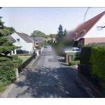 Google difuminará solo las imágenes conflictivas de Street View