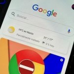 Qué es Google Discover y para qué sirve