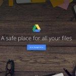 Cinco trucos muy útiles para Google Drive