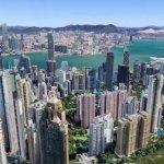 Earth Studio permite crear vídeos con las imágenes de Google Earth