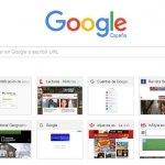 Cinco funciones curiosas de la búsqueda de Google