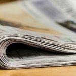 Google gana la primera batalla a la prensa en Alemania
