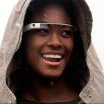 Google desvela detalles técnicos de sus gafas Glass